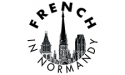 French In Normady